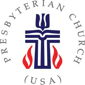 The Seal of the Presbyterian Church (USA)