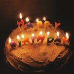 birthday cake, pixabay