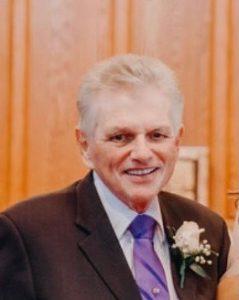 Theodore Schleifer