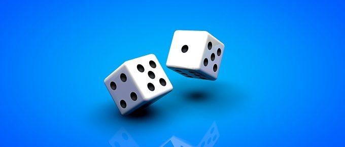 dice by diego barruffa, pixabay