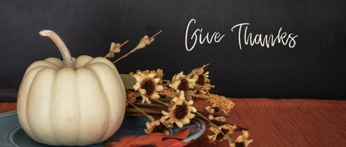 thanksgiving-hudsoncrafted-pixabay