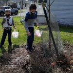 boys hunting eggs2
