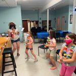 VBS dancing 2