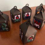 VBS Lantern Craft